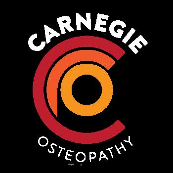 Carnegie Osteo white
