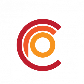 Hartwell Osteo white